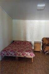 Эконом №2:  Номер, Эконом, 3-местный (2 основных + 1 доп), 1-комнатный, Частный сектор, Таманская улица, 141 на 5 номеров - Фотография 4