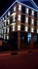 Гостевой дом , Черноморская улица, 14А на 6 номеров - Фотография 3