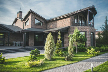 Несколько домов, улица Малышка, 11 на 22 номера - Фотография 1