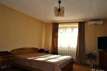 1-комн. квартира, 50 кв.м. на 3 человека, улица 8 Марта, 2, Евпатория - Фотография 1