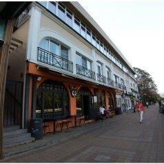 АРТапарт отель в Сочи, улица Чайковского, 34 на 7 номеров - Фотография 1