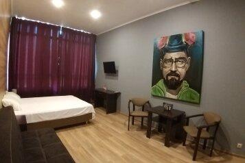АРТапарт отель в Сочи, улица Чайковского, 34 на 7 номеров - Фотография 2
