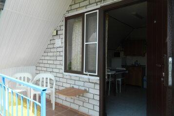 Гостевой дом, улица Советов, 11 на 3 номера - Фотография 2