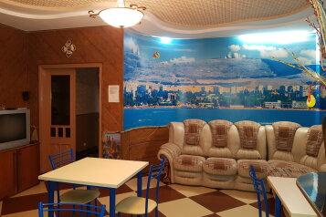 Гостиница, Таманская улица, 68/1 на 8 номеров - Фотография 2