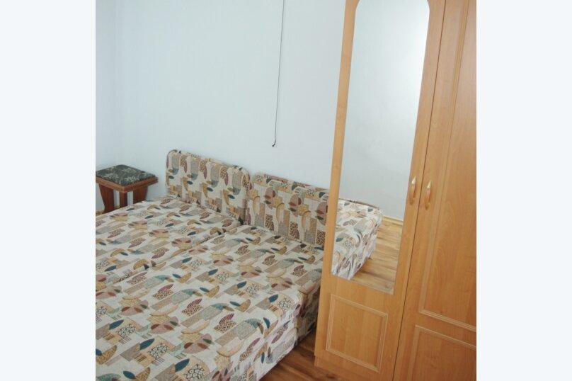 """Гостевой дом """"Летний"""", Корабельная улица, 32 на 6 комнат - Фотография 57"""