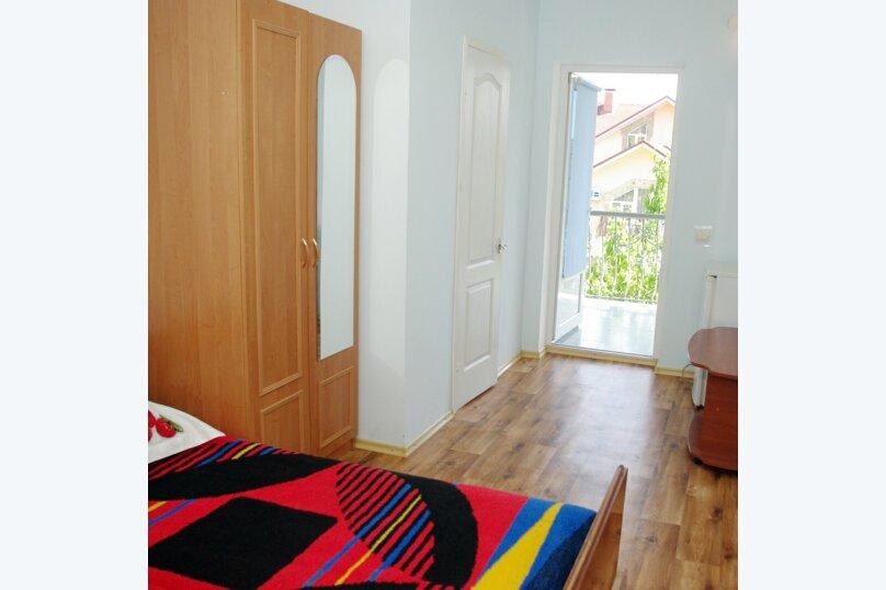 """Гостевой дом """"Летний"""", Корабельная улица, 32 на 6 комнат - Фотография 60"""