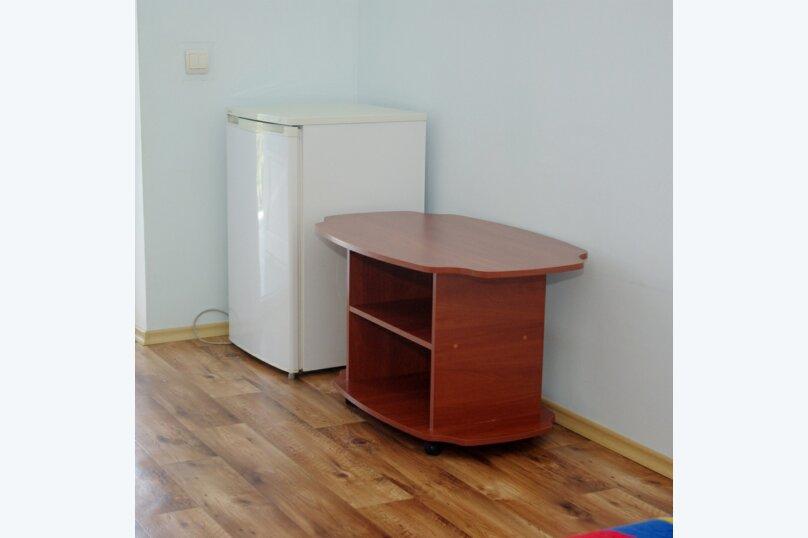 """Гостевой дом """"Летний"""", Корабельная улица, 32 на 6 комнат - Фотография 62"""