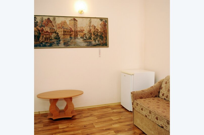 """Гостевой дом """"Летний"""", Корабельная улица, 32 на 6 комнат - Фотография 48"""