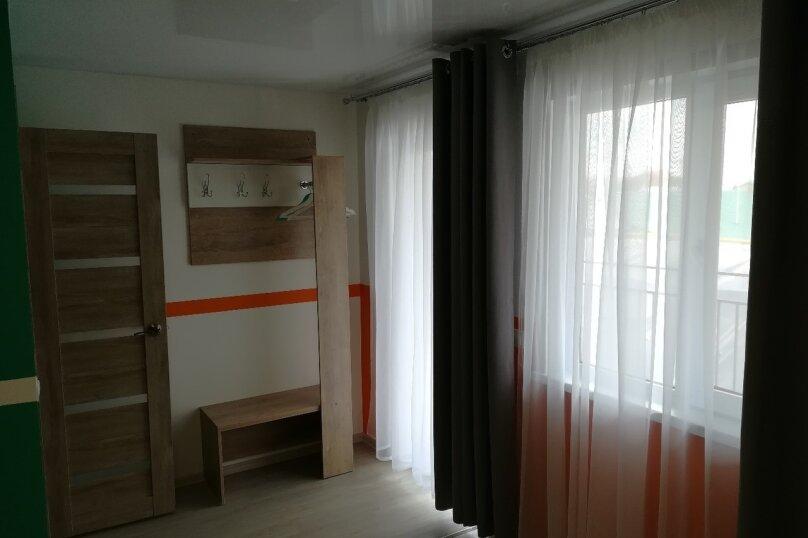 """Гостевой дом """"АсСоль"""", улица Мусы Джалиля, 6 на 16 комнат - Фотография 16"""
