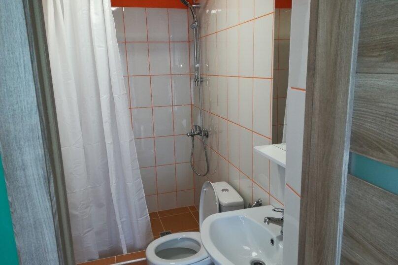 """Гостевой дом """"АсСоль"""", улица Мусы Джалиля, 6 на 16 комнат - Фотография 18"""
