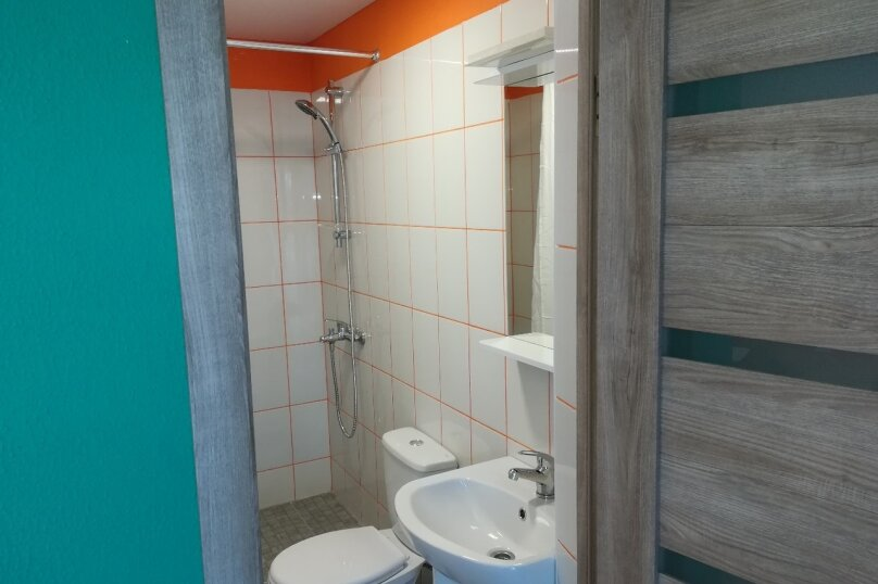"""Гостевой дом """"АсСоль"""", улица Мусы Джалиля, 6 на 16 комнат - Фотография 3"""