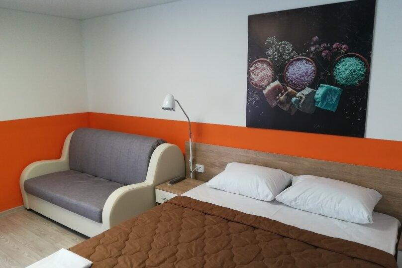 """Гостевой дом """"АсСоль"""", улица Мусы Джалиля, 6 на 16 комнат - Фотография 7"""