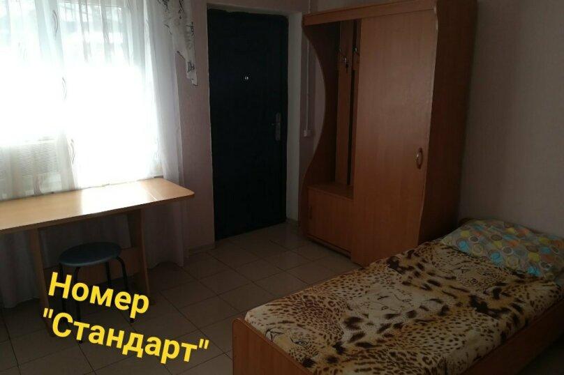"""Гостевой дом """"АсСоль"""", улица Мусы Джалиля, 6 на 16 комнат - Фотография 8"""