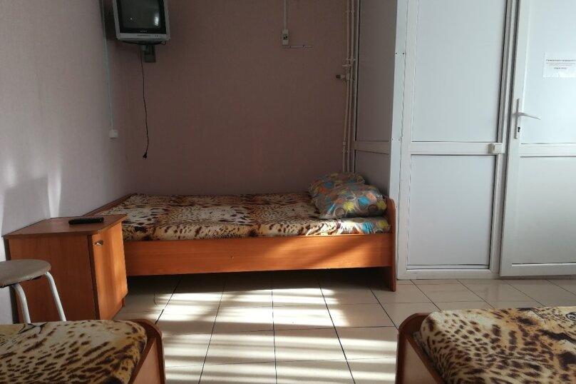 """Гостевой дом """"АсСоль"""", улица Мусы Джалиля, 6 на 16 комнат - Фотография 13"""