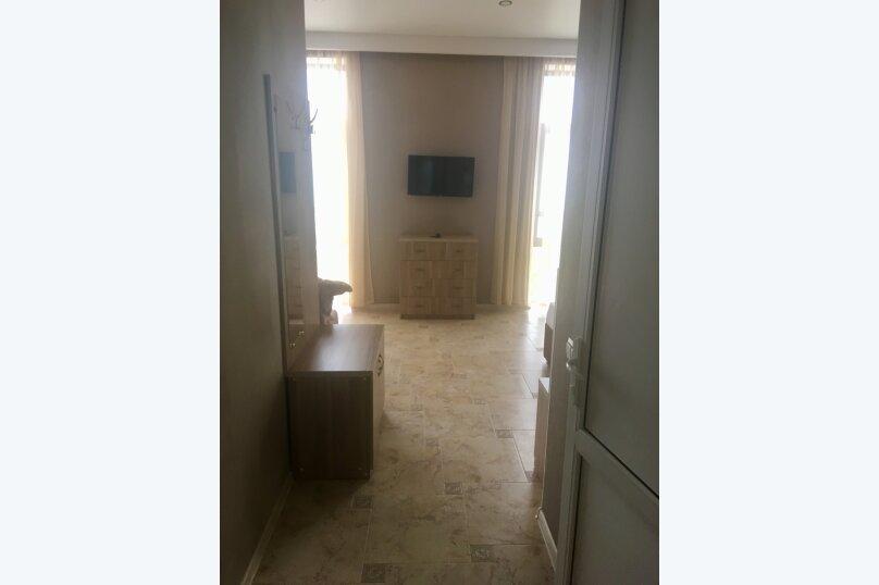 """Гостиница """"Лоо Вегас"""", Декабристов, 163/м на 26 комнат - Фотография 54"""