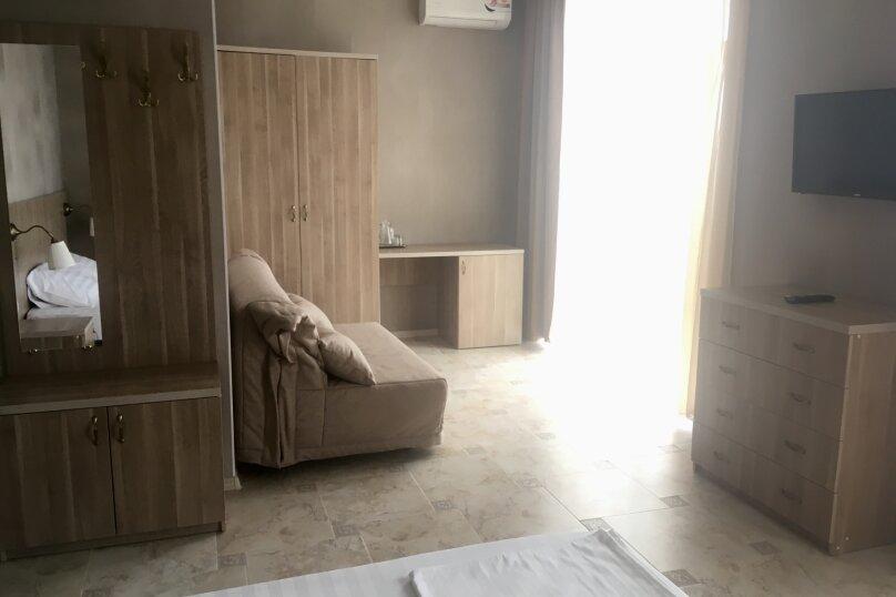 """Гостиница """"Лоо Вегас"""", Декабристов, 163/м на 26 комнат - Фотография 56"""