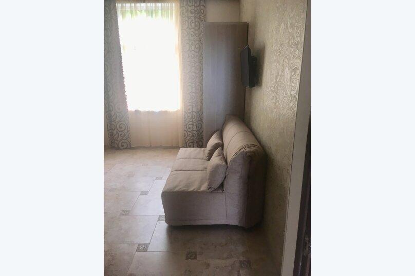 """Гостиница """"Лоо Вегас"""", Декабристов, 163/м на 26 комнат - Фотография 49"""