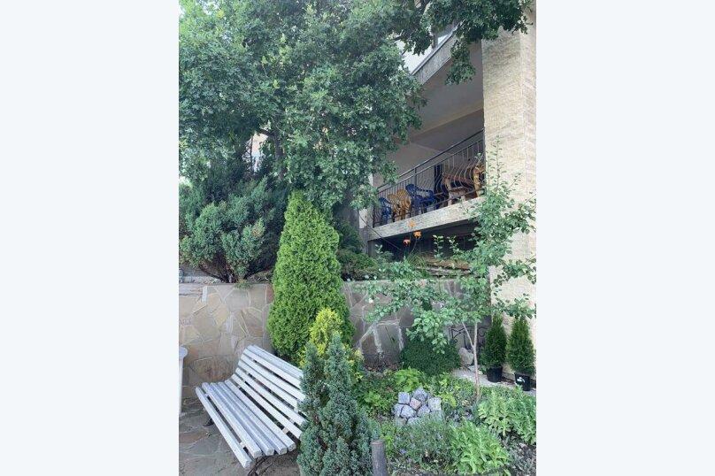 """Гостевой дом """"На Парковой 43"""", Парковая улица, 43 на 10 комнат - Фотография 6"""