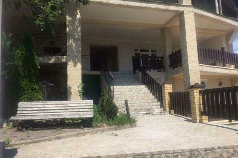"""Гостевой дом """"На Парковой 43"""", Парковая улица, 43 на 10 комнат - Фотография 30"""
