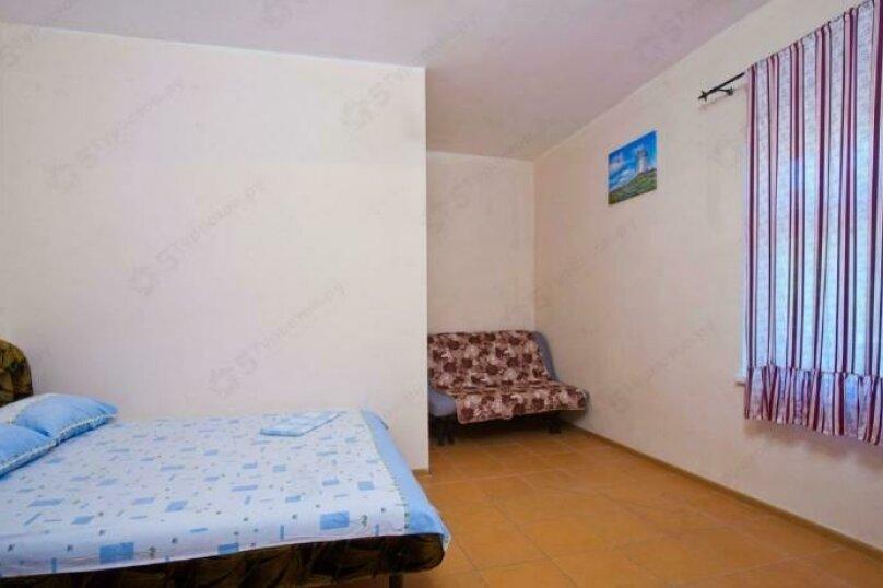 """Гостевой дом """"На Парковой 43"""", Парковая улица, 43 на 10 комнат - Фотография 33"""