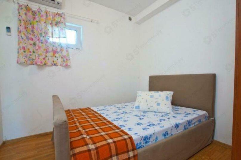 """Гостевой дом """"На Парковой 43"""", Парковая улица, 43 на 10 комнат - Фотография 38"""