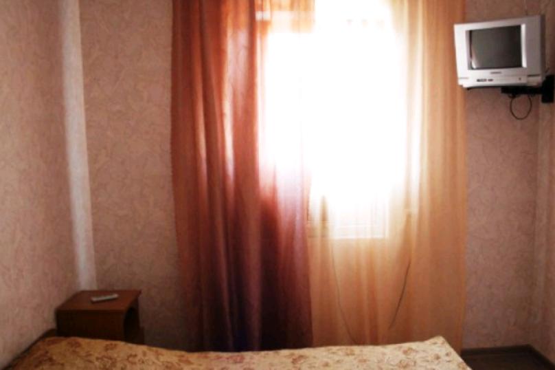 """Мини-гостиница """"У трех гор"""", Каштановая улица, 22 на 14 номеров - Фотография 14"""