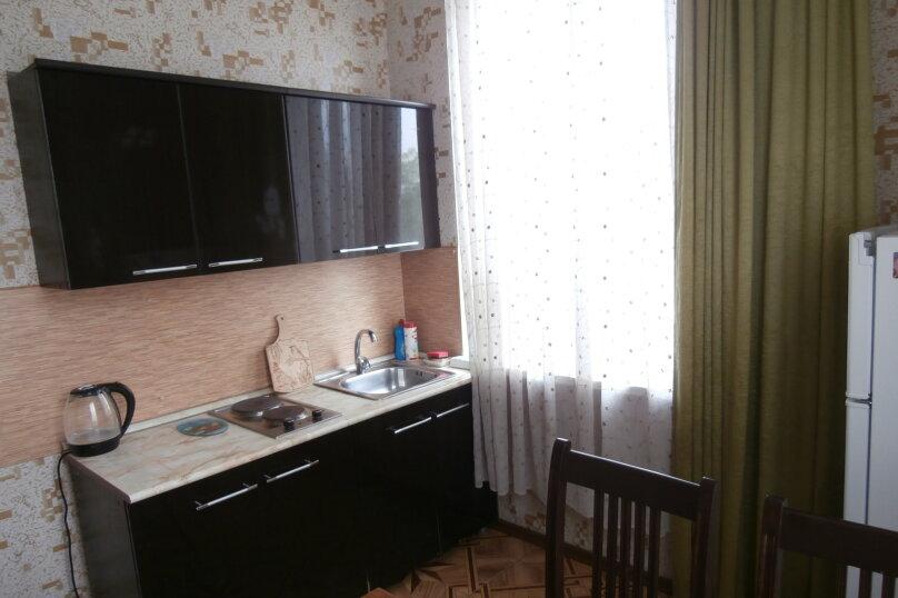 "Апартаменты ""У Жанны"", улица Павлика Морозова, 18А на 18 комнат - Фотография 40"