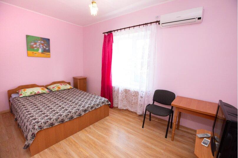 """Гостевой дом """"Дольче Вита"""", Черноморская, 48 на 22 комнаты - Фотография 19"""