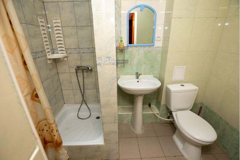 """Гостевой дом """"Дольче Вита"""", Черноморская, 48 на 22 комнаты - Фотография 21"""