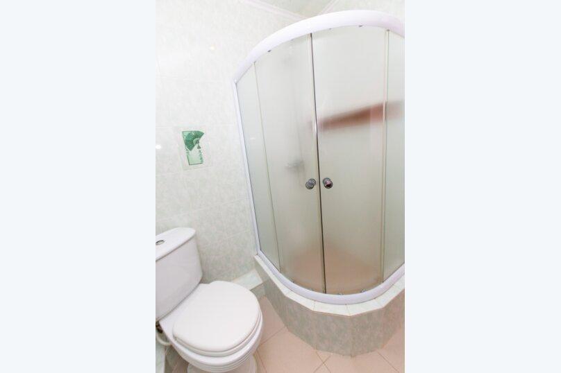 """Гостевой дом """"Дольче Вита"""", Черноморская, 48 на 22 комнаты - Фотография 29"""