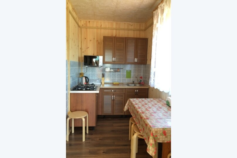 Дом с баней и лодками, 60 кв.м. на 6 человек, 2 спальни, деревня Могилево, 37, Осташков - Фотография 12