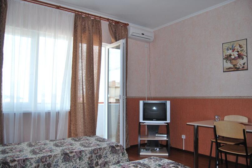 Трехместный комфорт, Солнечная улица, 42, Поповка - Фотография 1