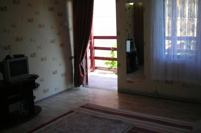 Отдельная комната, Манджил, 19, Судак - Фотография 10
