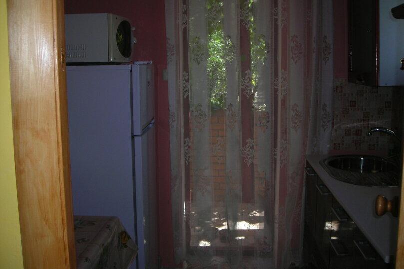 Отдельная комната, Манджил, 19, Судак - Фотография 3