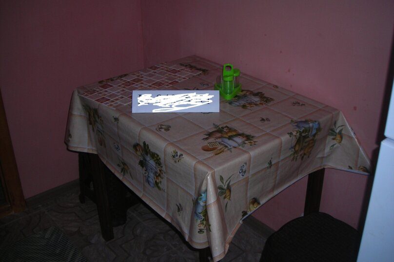Отдельная комната, Манджил, 19, Судак - Фотография 8