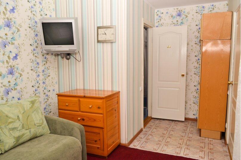 """Отель """"Елки"""", переулок Серова, 2Б на 13 номеров - Фотография 55"""