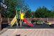Дом для отдыха с 2 бассейнами , 60 кв.м. на 8 человек, 1 спальня, улица Островского, 56, Геленджик - Фотография 28