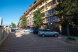 3-комн. квартира, 90 кв.м. на 6 человек, улица Просвещения, 118/2, Адлер - Фотография 16