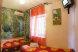 Люкс двухкомнатный:  Номер, Люкс, 5-местный (4 основных + 1 доп), 2-комнатный - Фотография 19