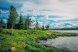 Дом на берегу озера, 64 кв.м. на 7 человек, 3 спальни, Ёршнаволок, 38, Петрозаводск - Фотография 47