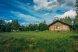 Дом на берегу озера, 64 кв.м. на 7 человек, 3 спальни, Ёршнаволок, 38, Петрозаводск - Фотография 48