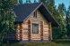 Дом на берегу озера, 64 кв.м. на 7 человек, 3 спальни, Ёршнаволок, 38, Петрозаводск - Фотография 52