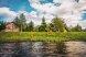 Дом на берегу озера, 64 кв.м. на 7 человек, 3 спальни, Ёршнаволок, 38, Петрозаводск - Фотография 53