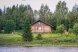 Дом на берегу озера, 64 кв.м. на 7 человек, 3 спальни, Ёршнаволок, 38, Петрозаводск - Фотография 54