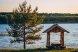 Дом на берегу озера, 64 кв.м. на 7 человек, 3 спальни, Ёршнаволок, 38, Петрозаводск - Фотография 60