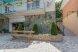Частная гостиница , Солнечная улица, 2 на 6 номеров - Фотография 3