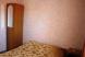 Стандарт:  Номер, Стандарт, 4-местный (2 основных + 2 доп), 1-комнатный - Фотография 13