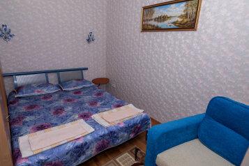 1-комн. квартира на 4 человека, Профсоюзная улица, 43, Феодосия - Фотография 2