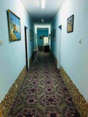 Частный сектор , улица Калараша, 8А на 6 номеров - Фотография 3