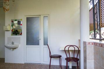 Гостевой дом  , Украинская улица, 26 на 18 номеров - Фотография 4